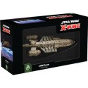 VO - C-ROC Cruiser Expansion Pack - Star Wars X Wing V2