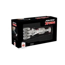 VF - Tantive IV - Star Wars : X-Wing 2.0