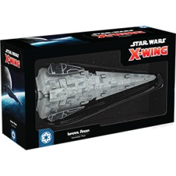 VO - Imperial Raider Expansion Pack - Star Wars X Wing V2