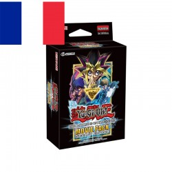 VF - Secret Edition Movie Pack - YU-GI-OH! JCC