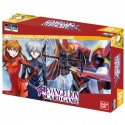 Evangelion Card Game Set EV02
