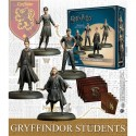 VO - GRYFFINDOR STUDENTS - Harry Potter Adventure Game