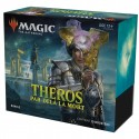 VF - Bundle THEROS PAR-DELÀ LA MORT - Magic The Gathering