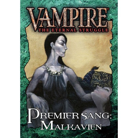 [Image: vf-first-blood-malkavian-vampire-the-ete...ruggle.jpg]