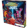 VO Cosmic Encounter: Duel