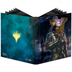 Pro Binder 9 cases Magic The Gathering - Theros: Beyond Death
