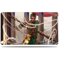 Tapis de jeu - Theros: Beyond Death Playmat V1 - Magic The Gathering