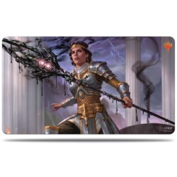 Tapis de jeu - Theros: Beyond Death Playmat V3 - Magic The Gathering