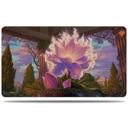 Tapis de jeu - Theros: Beyond Death Playmat V5 - Magic The Gathering