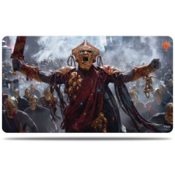 Tapis de jeu - Theros: Beyond Death Playmat V6 - Magic The Gathering