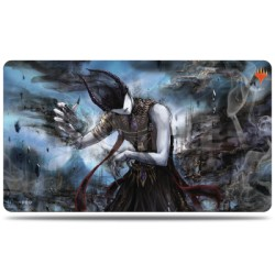 Tapis de jeu - War of the Spark Alternate Art Arlinn Kord - Magic The Gathering