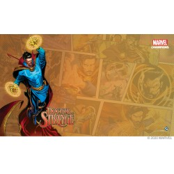 Tapis de Jeu Dr Strange Marvel Champions: The Card Game