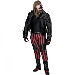 """WWE HeroClix: """"The Fiend"""" Bray Wyatt Expansion Pack"""