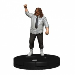 WWE HeroClix: Mankind Expansion Pack