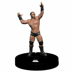 WWE HeroClix: Randy Orton Expansion Pack