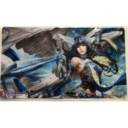 Tapis de Jeu DragoBorne Ris to Supremacy