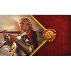 Tapis de Jeu / Playmat AGOT - The Kingslayer