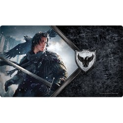 Tapis de Jeu / Playmat AGOT - The Lord Commander