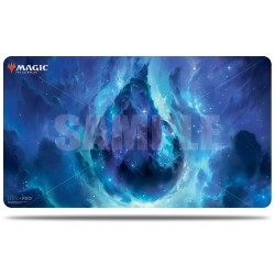 Tapis de jeu - Magic The Gathering - Celestial Island
