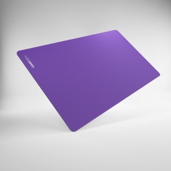 Tapis de Jeu Playmat Prime 2mm - Violet - Gamegenic