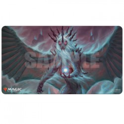Tapis de jeu - Ikoria: Illuna, Apex of Wishes - Magic The Gathering