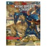 Dungeons & Dragons - Next Mythic Odysseys of Theros