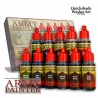 Quickshade Washes Set