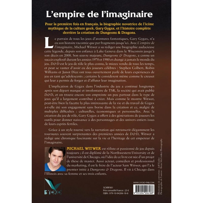 https://ludiworld.com/newshop/43676-thickbox_default/l-empire-de-l-imaginaire-version-rigide.jpg