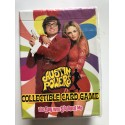 Double Starter Deck Austin Powers CCG - The Spy Who Shagged Me