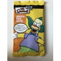 Booster Simpsons TCG