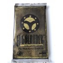 Booster The Watcher Chronicles Limited Edition - Highlander TCG - Swordmaster