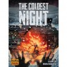 The Coldest Night - EN