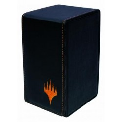 Alcove Tower - Mythic Edition - Magic: The Gathering