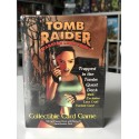Starter DeckTrapped in The Tombs - Tomb Raider TCG