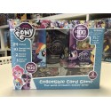Super Value Box - My little Pony CCG