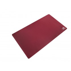 Playmat Bordeaux