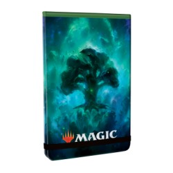 Life Pad - Magic: The Gathering Celestial Forest