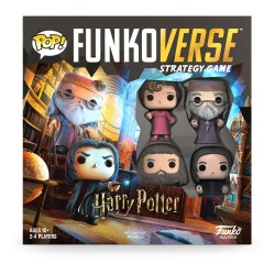 VO Funkoverse Harry Potter - Funko POP