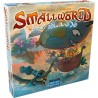 SMALL WORLD: Extension Sky Islands