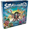 SMALL WORLD: Extension Power Pack 1