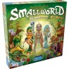 SMALL WORLD: Extension Power Pack 2