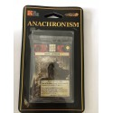 Pack Hero Anachronism - King Arthur