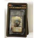 Pack Hero Anachronism - Marcus Claudius Marcellus