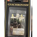 Pack Hero Anachronism - Shapur I
