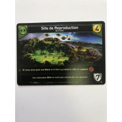 Cartes Promo Star Realms - Site de Reproduction