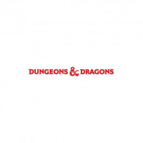 D&D Icons of the Realms Miniatures - Wild Shape & Polymorph Set 2