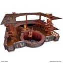 D&D Icons of the Realms - Premium Set - The Yawning Portal Inn