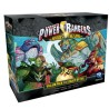 Power Rangers: Heroes of the Grid - Villain Pack 3: Legacy of Evil