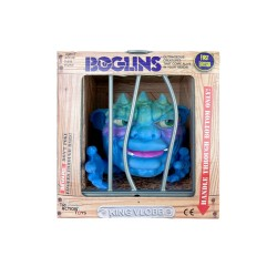Boglins King Vlobb 1st EDITION