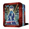 Mega Man Tin Box - Mega Man: Rise of the Masters - Universal Fighting System